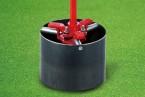 504-K ラージカップ(8インチ)用ホールカッターアダプター