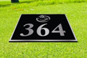637BAA+